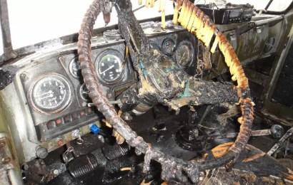 В Нефтеюганске будут судить начальник участка, по вине которого, погиб рабочий