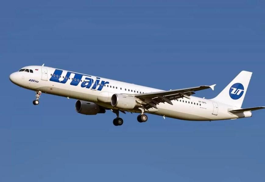 UTair лишил своих пассажиров миль за дешевые билеты
