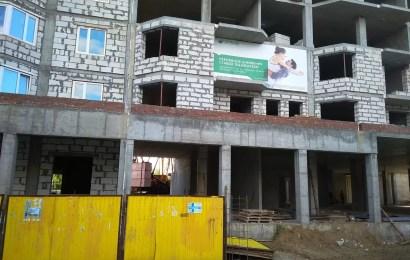 В Нефтеюганске будут судить инженера стройфирмы за гибель рабочего