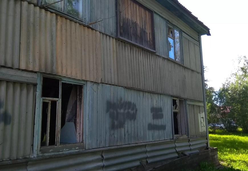Губернатор Югры ответит на вопросы о переселении аварийного жилья