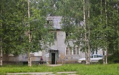Путин поручил помочь небогатым семьям жильем из «публичной собственности»