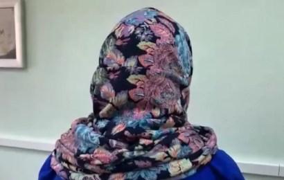 Жительницу Нефтеюганска вновь обманули мошенники