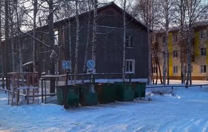 Нефтеюганск и  район перейдут на раздельной сбор отходов к концу 2021 года.