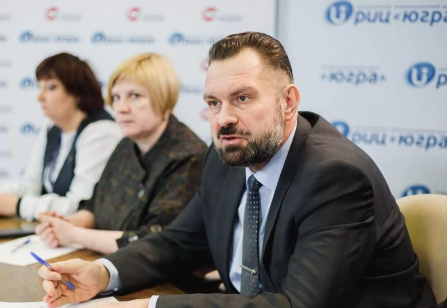Всеволод Кольцов: «Никаких оснований для паники по поводу коронавируса нет»