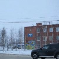В суд направлено дело о хищении денег гендиректором УК«Городское домоуправление 5»(ЖЭУ-5)