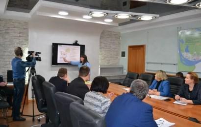 В Нефтеюганске появится остановка с именем ветерана ВОВ Алексея Варакина.