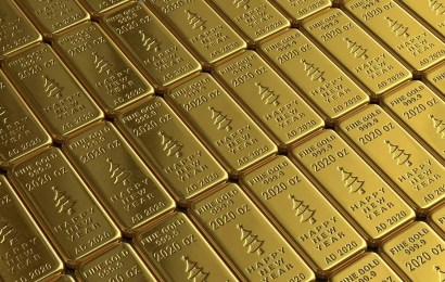 Полиция Югры раскрыла подробности громкого дела о хищении слитков и банкротстве золотодобывающей компании