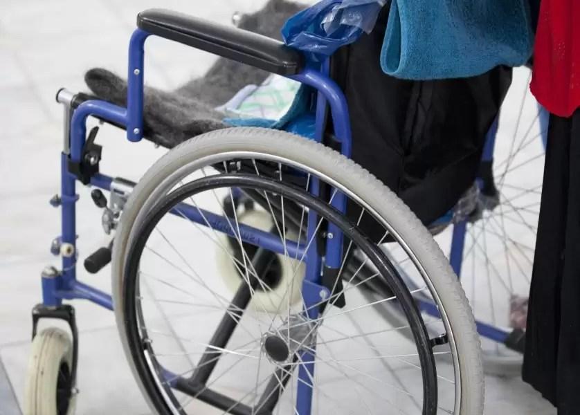 Опыт Югры по работе с детьми-инвалидами будет тиражироваться в РФ