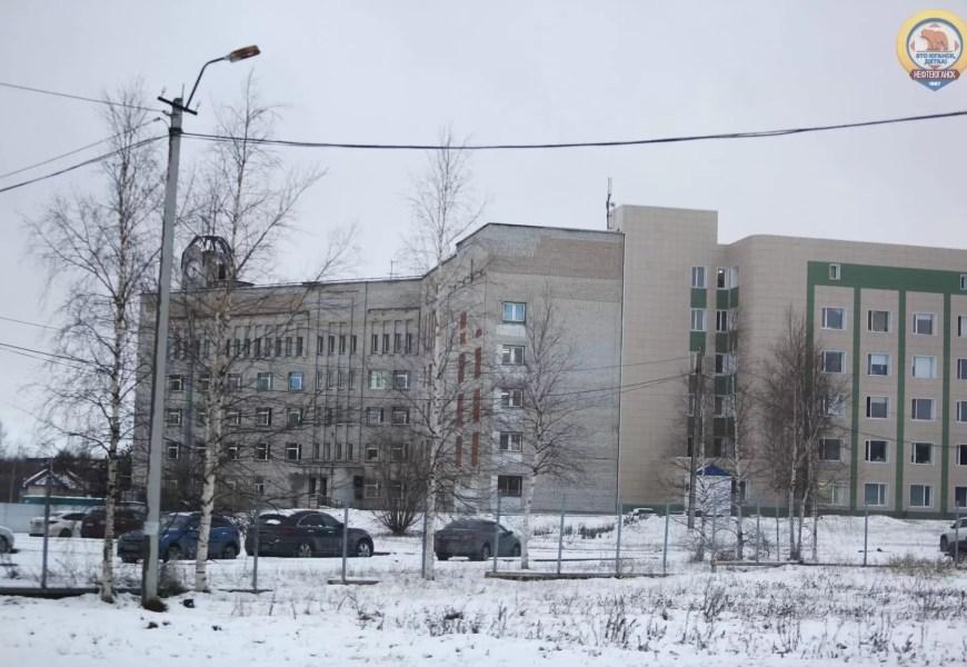 В Госдуме предложили создать в медвузах бюджетные места на второе высшее
