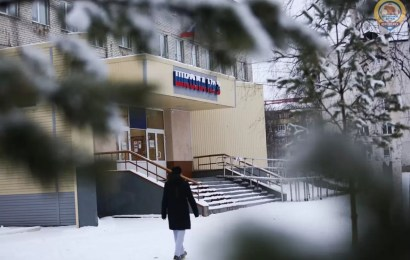 Наталья Комарова разъяснила, как будут учиться школьники и студенты с 9 ноября