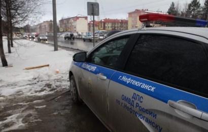 В России могут изменить правила оформления ДТП