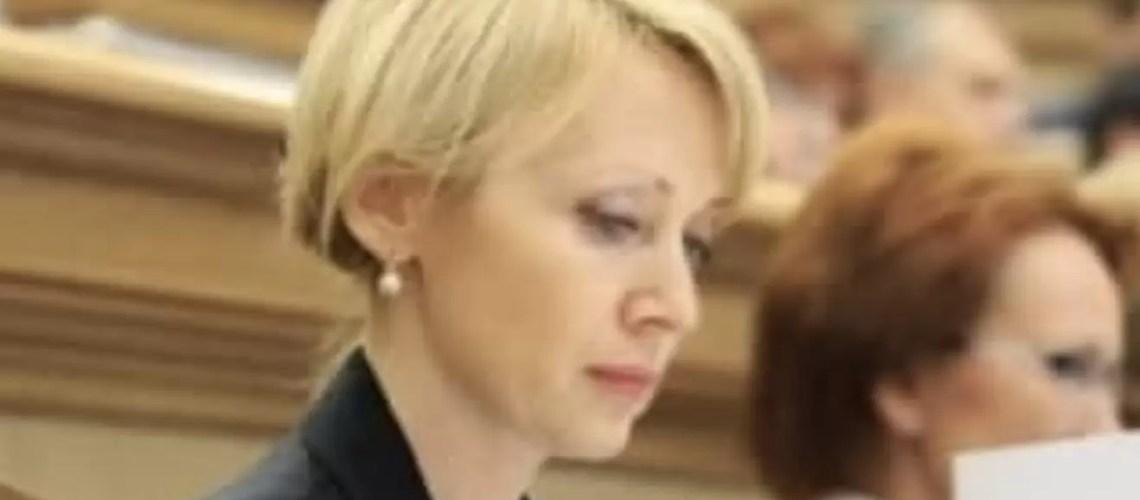На пост уполномоченного по правам ребенка Югры назначена чиновница из соцзащиты