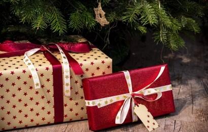 Топ – 4 идеальных подарков на Новый год: профессиональные советы по выбору лучших гаджетов дает «Ростелеком»