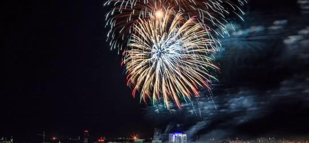 Сегодня в Югре пройдет целый ряд мероприятий, приуроченных к юбилею ХМАО - Югры.