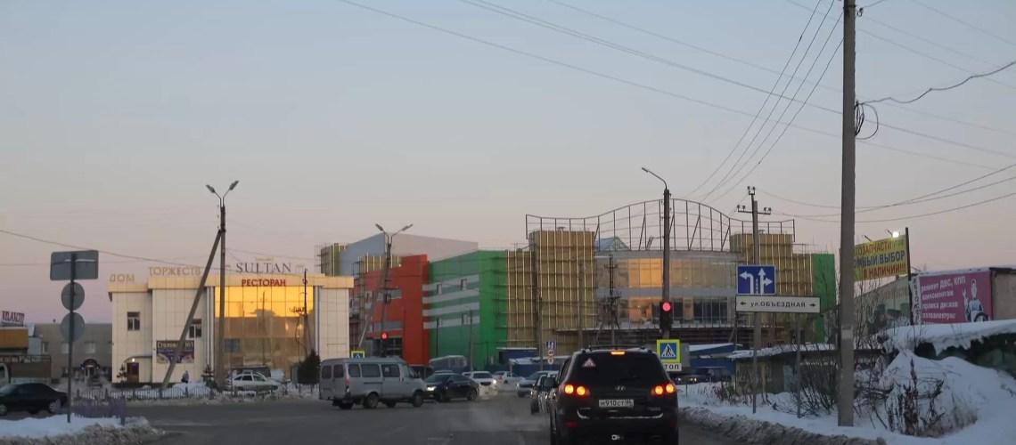 В ХМАО более 500 водителей были арестованы за неуплату штрафов ГИБДД