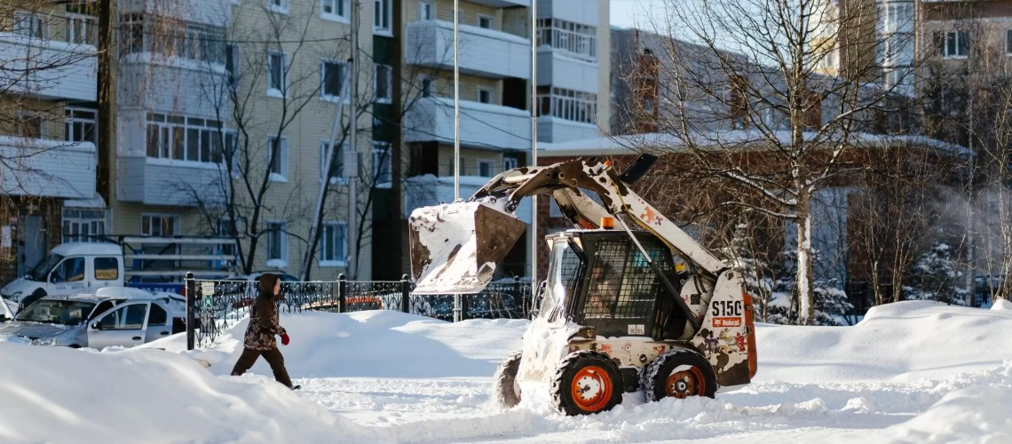 В феврале россиян ждет трехдневная рабочая неделя