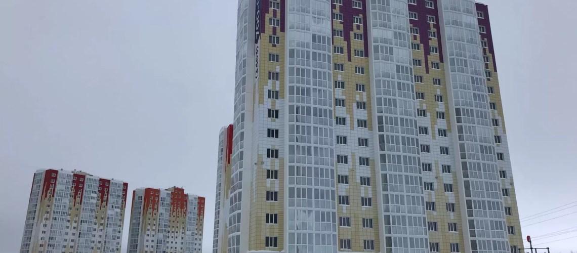 Сиротам в Югре будут компенсировать аренду жилья, но денег хватит только на комнату