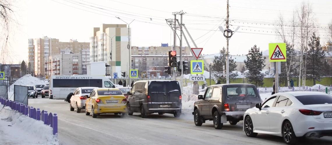 Долги россиян по штрафам ГИБДД за год выросли почти на 1 млрд руб.