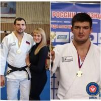 13 -14 марта в городе Актау пройдёт открытый Кубок Азии по дзюдо среди женщини мужчин посвящённый памяти Турнира Жолдыбаева