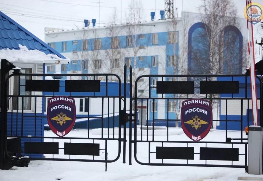 Годовой ущерб от мошенников в Югре превысил полмиллиарда рублей