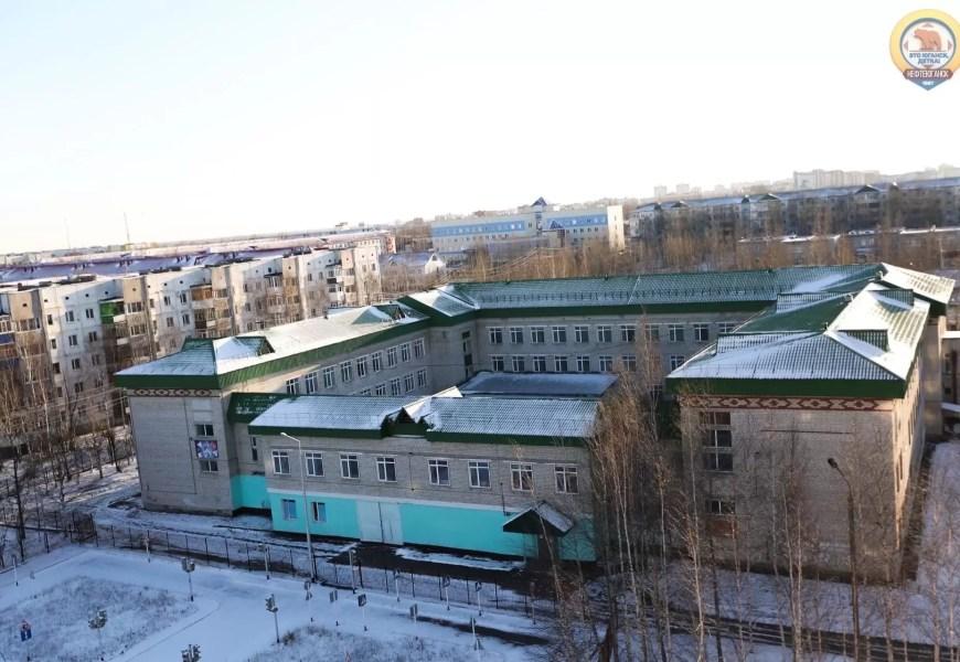 Минпросвещения РФ: школы вернутся к пятидневному обучению в 2022 году