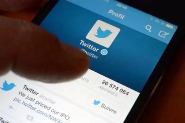 Роскомнадзор заблокирует Твиттер через месяц, если из соцсети не удалят всю запрещенку