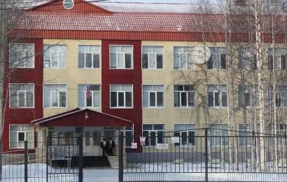 Югорские школьники перейдут на отечественные офисные программы