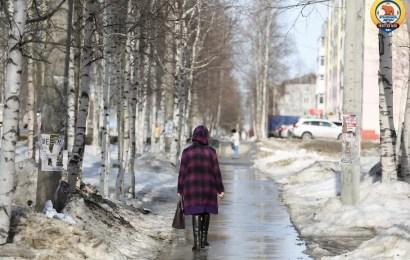 В России дела о домашнем насилии не смогут прекращать по примирению сторон