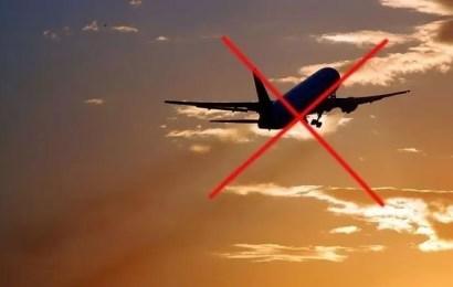 Туристы из 13 регионов России требуют вернуть прямые полеты в Турцию