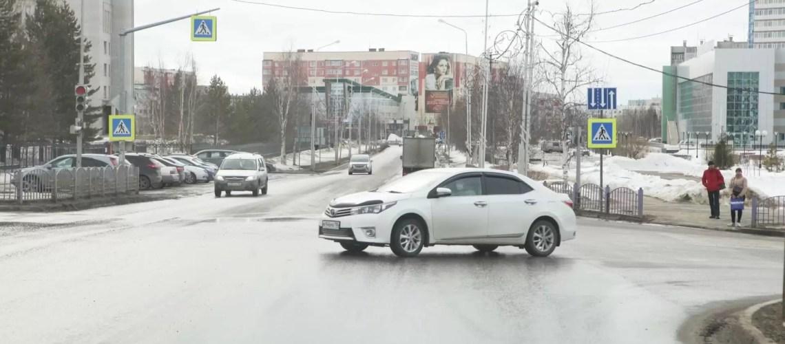 В России хотят ограничить работу в такси судимым за тяжкие преступления