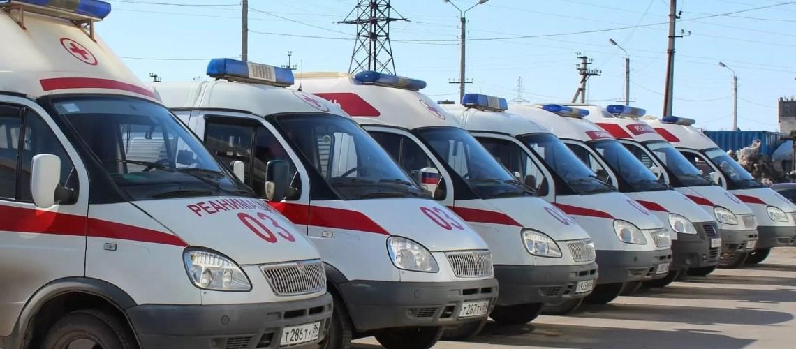 Уважаемые работники Нефтеюганской станции скорой медицинской помощи! Примите самые искренние поздравления с профессиональным праздником!