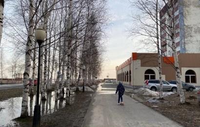 В России предложили запретить взыскивать с детей долги умерших родителей