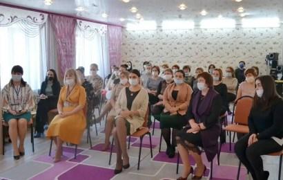 В Югре родителям разрешили присутствовать на выпускных в детских садах