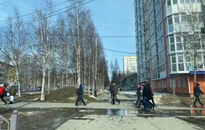 С сегодняшнего дня начало действовать постановление Правительства РФ о новом порядке начисления пособий безработным гражданам в максимальном размере.
