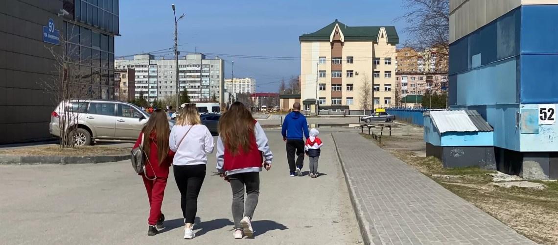 Названы причины массового отказа россиян от отпусков Людям не хватает денег на отдых на отечественных курортах