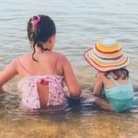 Крым, Адыгея, Башкортостан: где смогут отдохнуть дети из Югры