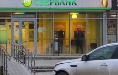 Без кредита никак: югорчане стали чаще занимать у банков на потребительские нужды