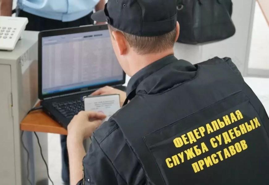 В Госдуму внесен законопроект о наказании за неполную уплату алиментов