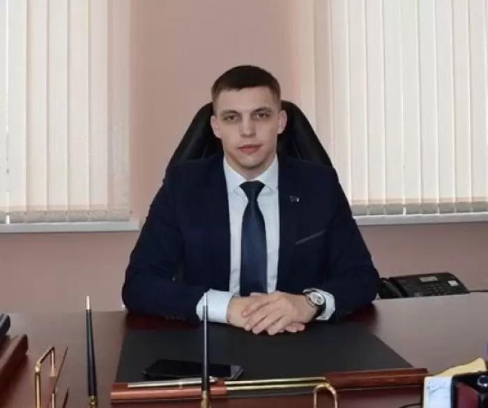 В Югре мэр объявил бойкот властям региона из-за запрета Дня молодёжи