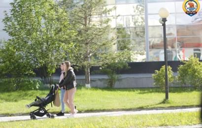 Правительство обсудит выделение средств на выплату пособий на детей