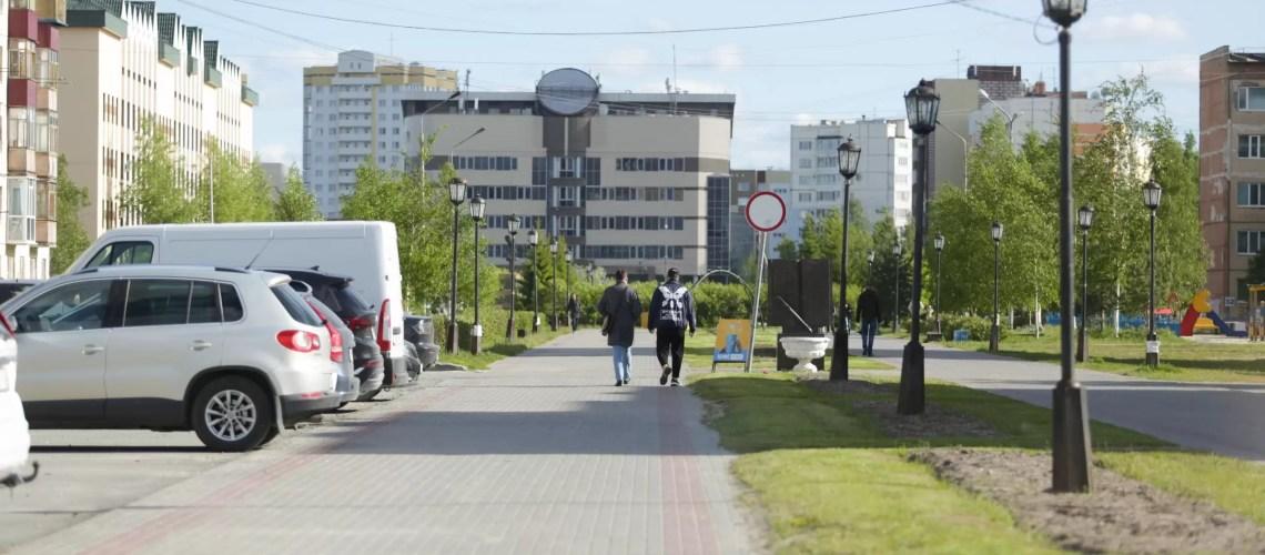 Югорчане держат на счетах почти 500 миллиардов рублей