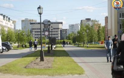 Минтруд РФ предложил увеличить МРОТ в 2022 году на 6,4 %