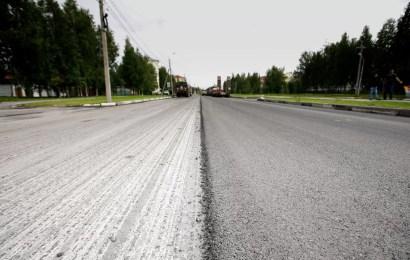 Ремонт дорог проконтролирует «Команда Югры»