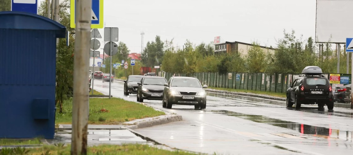 Долги по зарплате в России к июню достигли 1,5 млрд рублей