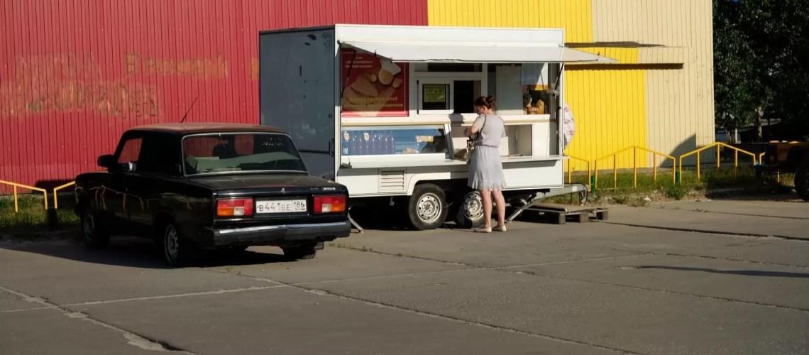 Хлебозаводы Югры готовятся к повышению цен на продукцию
