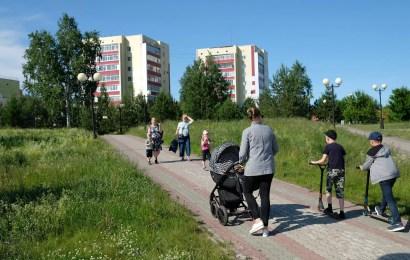 Правила организации детского отдыха в Югре ужесточились