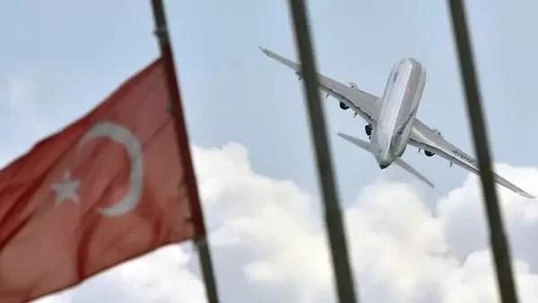 Туроператоры начали снижать стоимость туров в Турцию