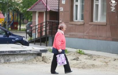Источник: власти проработают индексацию пенсий работающим пенсионерам