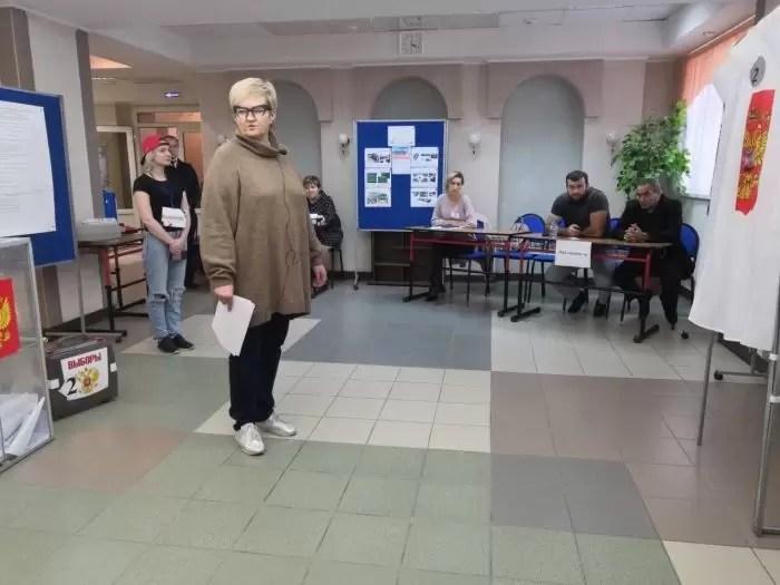 Камеры, видеорегистраторы, армия наблюдателей – как Югра будет добиваться прозрачности выборов
