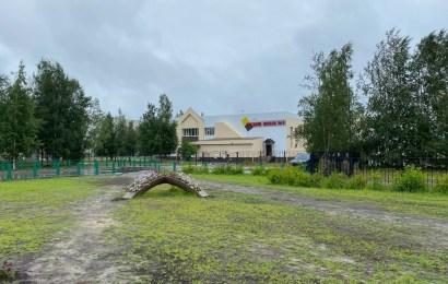 В российских школах введут уроки финансовой грамотности